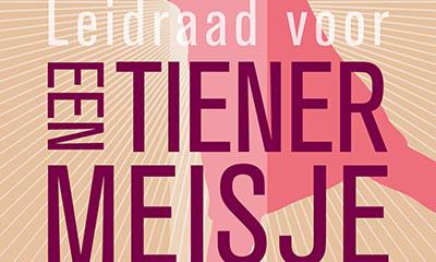 Je Bijbel ontdeken voor een tiener meisje